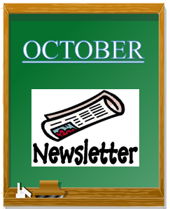 Oct Newsletter image